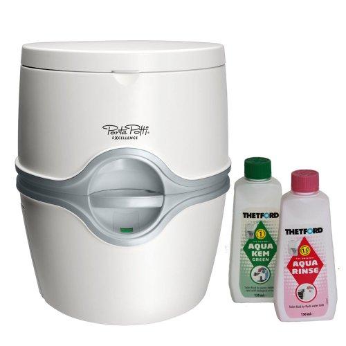 thetford-tragbare-frischwassertoilette-porta-potti-excellence-electric-mit-elektrischer-pumpe-bootss