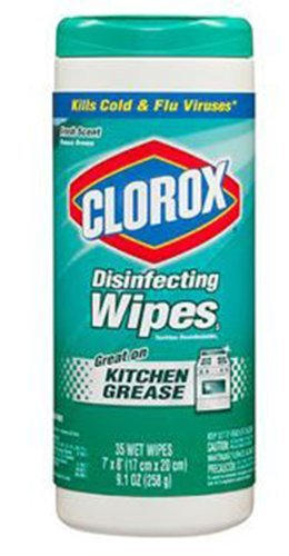 clorox-disinfecting-wipe-fresh-scent-35-count-by-clorox