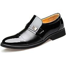 Zapatos Hombre Oxford Suela Amazon Gorda es Hq1UHwxz