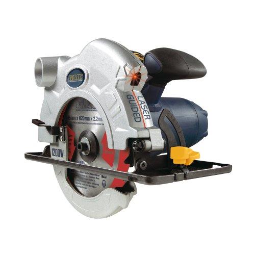 gmc-920329-sierra-circular-165-mm-1200-w-ls1200