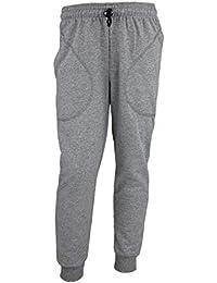 f372211285fb7d Suchergebnis auf Amazon.de für  jogginghose - 134   Streetwear ...