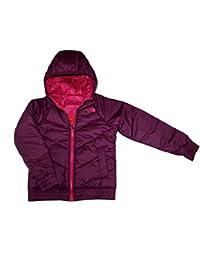 afb08c0a5 Amazon.co.uk: The North Face - Coats & Jackets / Girls: Clothing