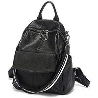 MO XIAO BEI Eine Schulter Rucksack Handtasche Wild Reisetasche Hohe Kapazität Anti-Dieb preisvergleich bei kinderzimmerdekopreise.eu