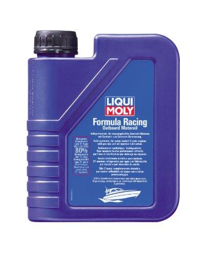 liqui-moly-1233-formula-racing-outboard-motoroil-aceite-sintetico-para-motores-fueraborda-de-2-tiemp