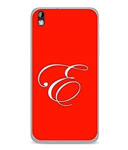PrintVisa Designer Back Case Cover for HTC Desire 816 :: HTC Desire 816 Dual Sim :: HTC Desire 816G Dual Sim (Elegant Dark Blood red Glowing)