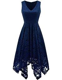 Suchergebnis Auf Amazonde Für Asos Midi Kleider Damen