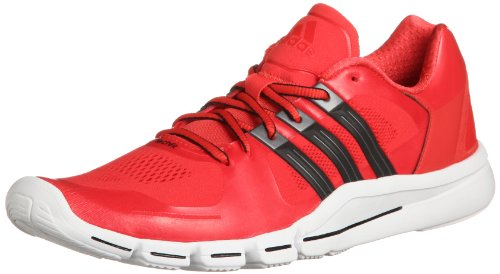adidas adipure 360.2 M D67865 Herren Hallenschuhe Orange (Hi-Res Red F13/Black 1/Carbon Met. S14)