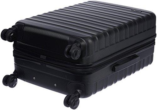 AmazonBasics N989