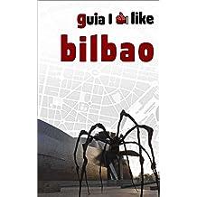 GUIA I LIKE BILBAO