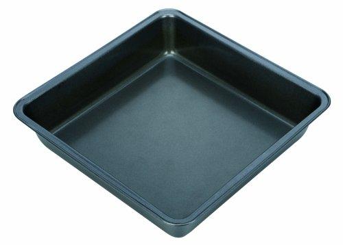 Tescoma 623062 Delicia Teglia Quadrata, 24x24 cm