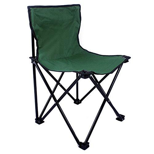 Seggiolini da tavolo Reclinabile / Sedia pieghevole / Lounger Lounge Chair / sgabello pieghevole / portatile Beach Chair (2-colore facoltativo può essere qualsiasi partita) ( colore : C )