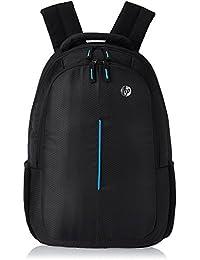Original HP bagpack