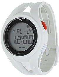Puma reloj de pulsera Airy Cronógrafo Blanco pu911131002u