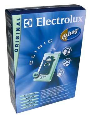 semboutique-marque-electrolux-designation-sachet-de-sacs-electrolux-clinic-reference-e202