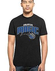 '47 Brand NBA ORLANDO MAGIC Club T-Shirt