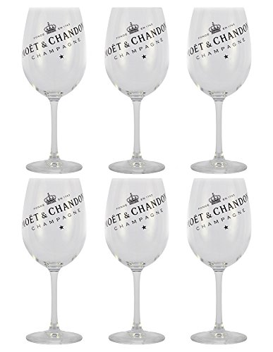 moet-chandon-6-x-ice-cup-imperial-champagne-flutes-verres-champagne-calice-cups-goblets-glasses-nouv