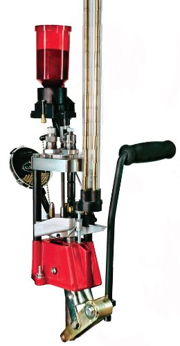 lee-precision-pro-1000-progressive-press-kit-45-colt