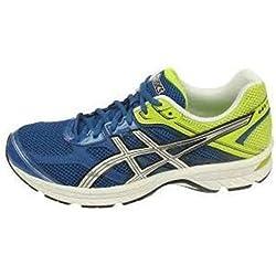 Pesados¡descúbrelas Running Para Mejores Zapatillas De Las Corredores c354RqLSjA