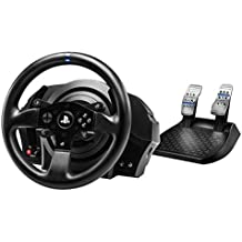 Thrustmaster Racing Wheel T300 RS Volante