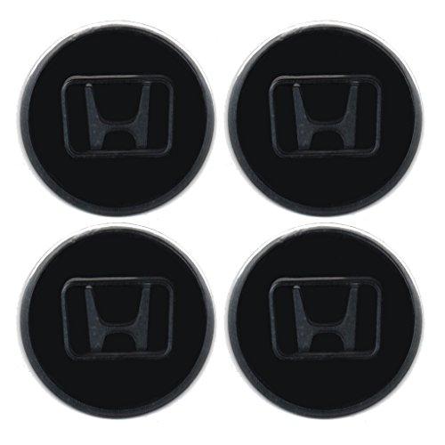 honda-aufkleber-felgendeckel-logo-fur-alufelgen-4er-set