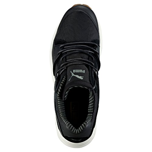 Puma grigio Blaze Series Sneaker Uomo Citi Puma Blaze nero grOxwHRg
