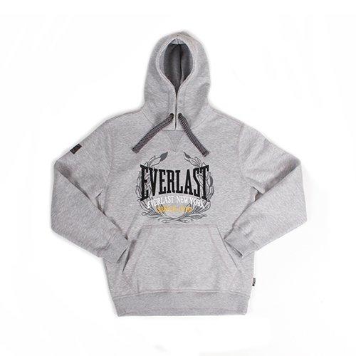 everlast-sportswear-everlast-overhead-hood-new-york-grey-marl-evr4433-m