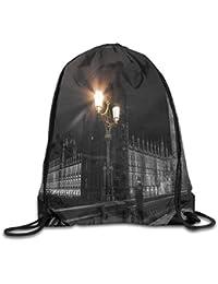 d5dc7c3a4657 Amazon.it: Big Ben - Includi non disponibili / Zaini: Valigeria