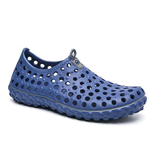 Aquaschuhe Strandschuhe Badeschuhe Surfschuhe Wasserschuhe Wattschuhe Aqua Schuhe für Herren Eagsouni Zu Verkaufen Sehr Billig Billig Verkauf Kosten Online Günstiger Preis 9QDbMlrxP