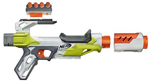 nerf-lanzadardos-ionfire-modulus-hasbro-b4618eu4