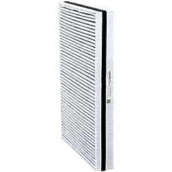 Comedes filtro de recambio,–Filtro combinado para purificador de aire Philips AC4072/11