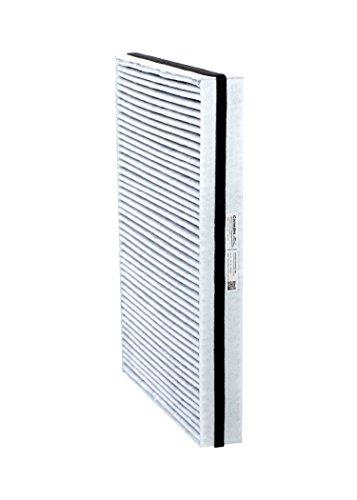 Comedes Ersatz Kombifilter passend für Philips AC4072/11 Luftreiniger | einsetzbar statt Philips AC4147/10 Filter