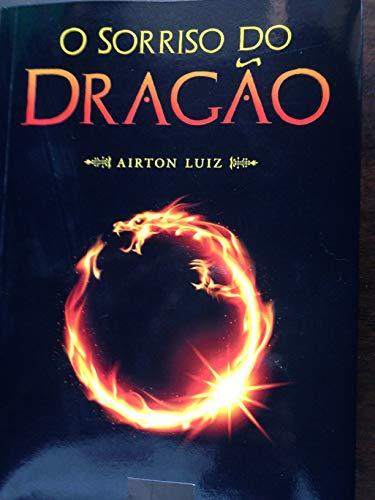 O Sorriso do Dragão: Projeto Thunderbrain (Portuguese Edition)