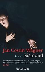 Eismond. Roman