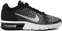 Suchergebnis auf Amazon.de für: Nike air max kinder - 35 / Jungen ...