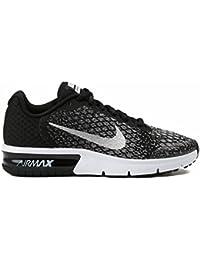Suchergebnis auf für: Nike air max kinder 35