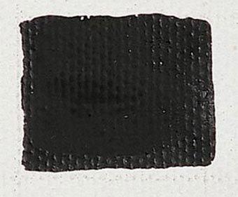 sennelier-egg-tempera-21ml-tube-ivory-black
