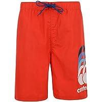 CANTERBURY Graduated Erwachsene Poppy SS14Board Shorts