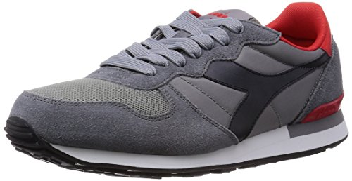 diadora-camaro-unisex-sports-shoe