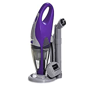 SWAN Rechargeable Vacuum Cleaner