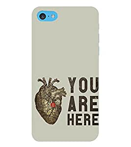 Ebby Premium 3d Desinger Printed Back Case Cover For Apple iPod Touch 6 (Premium Desinger Case)
