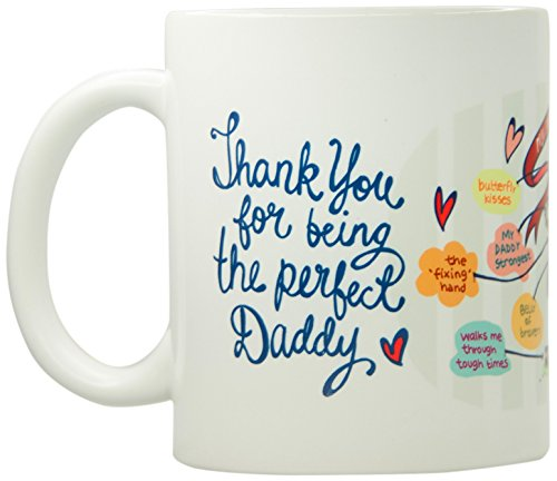 Image result for Quirky Mugs from Chumbak