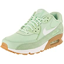 Ultra Color 881109104 0 Air Max 39 20 Flyknit Size Blanco 90 Nike 0gIqUw