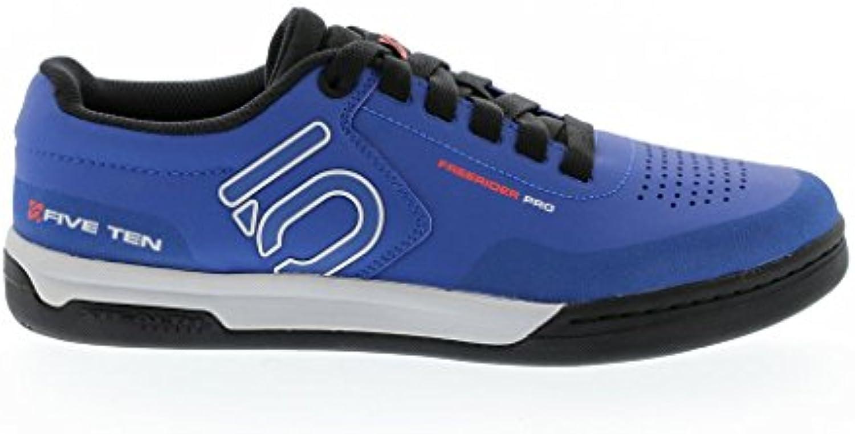 Five Ten MTB Schuhe Freerider Pro Blau Gr. 46