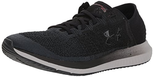 Under Armour Threadborne Blur Zapatillas para Correr - 42