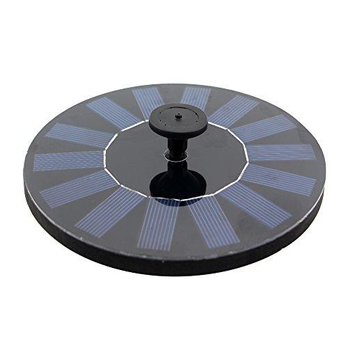 anself-kit-pompe-a-eau-solaire-electrique-avec-panneau-solaire-monocristallin-pompe-pour-jardin-etan