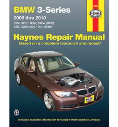 -haynes-bmw-3-series-automotive-repair-manual-models-covered-bmw-3-series-e90-e91-e92-and-e93-chassi