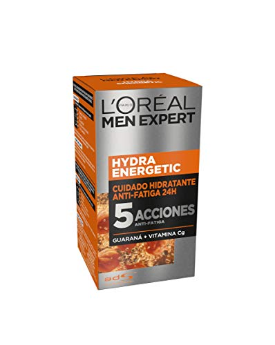 loreal hydra active 3 tag inhaltsstoffe cannabis