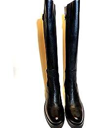 FürSantoni Auf Suchergebnis Suchergebnis Damen Schuhe Schuhe Damen Suchergebnis Auf FürSantoni 0knwOP