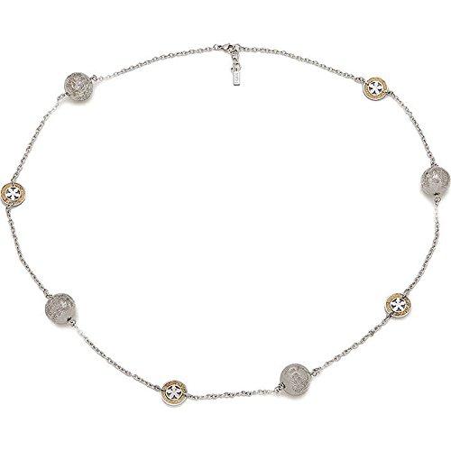 collana donna gioielli Prima classe classico cod. JPC M700/232