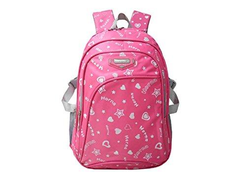 Fashion-Plaza-escuela-secundaria-chica-estudiante-mochila-bandolera-mochila-muy-slido-en-varios-colores-C5224